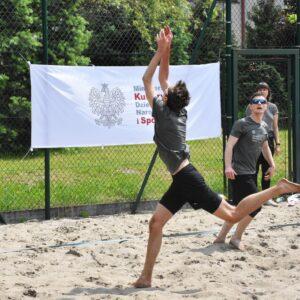 AMM siatkówka plażowa K i M (12)