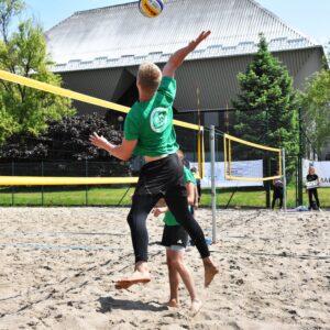 AMM siatkówka plażowa K i M (13)