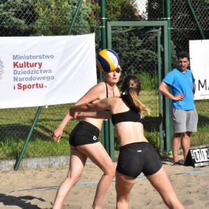 AMM siatkówka plażowa K i M (9)