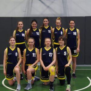 team CM UJ kosz K (1)